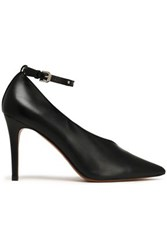 Claudie Pierlot High Heel Black