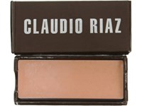 Claudio Riaz Women's Eye And Face Conceal Beige