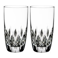 Waterford Enis Highball Glasses Set Of 2