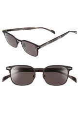 Salt Men's Clarence 51Mm Polarized Sunglasses