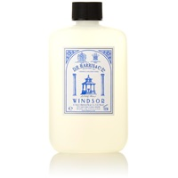 D.R. Harris And Co. Windsor Head To Toe Wash 100Ml