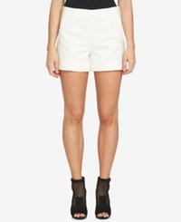 1.State Flat Front Shorts Cloud