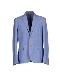 Seventy Suits And Jackets Blazers Men