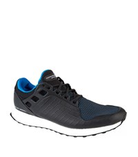 Porsche Design Bounce S4 Running Shoe Male Blue