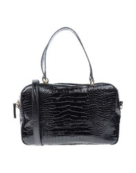 Avril Gau Bags Handbags Women Black