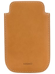 Mismo Iphone 6 7 S Case Nude And Neutrals