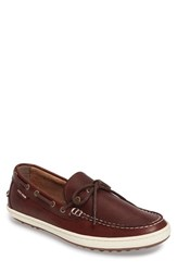 Cole Haan Men's Pinch Roadtrip Boat Shoe