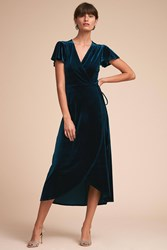 Anthropologie Thrive Wedding Guest Dress Holly