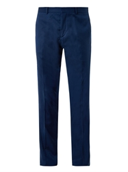 Richard Nicoll Wool Tailored Trousers
