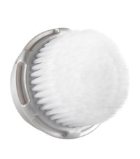 Clarisonic Luxury Cashmere Cleanse Brush Head