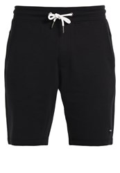 Only And Sons Onsnew Huxi Tracksuit Bottoms Black