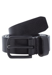Royal Republiq Legacy Belt Black