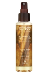 Alterna 'Bamboo Smooth' Dry Oil Mist