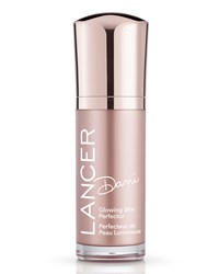 Lancer Dani Glowing Skin Perfector 1.0 Oz.