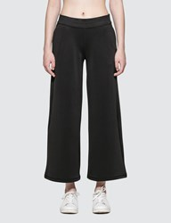 Calvin Klein Performance Logo 2 Tone Pants