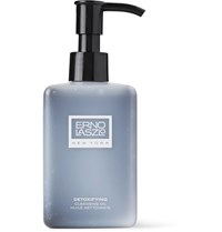 Erno Laszlo Detoxifying Cleansing Oil 195Ml One Size Colorless