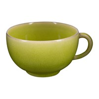 Jars Tourron French Breakfast Cup Lime Green