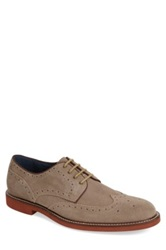 Rush By Gordon Rush Egerton Oxford Metallic