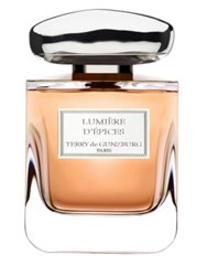 By Terry Lumiere D'epices Eau De Parfum 3.3 Oz. No Color