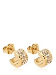 Vita Fede Double Toni Earrings