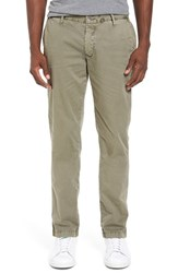 Original Paperbacks Men's Mason Chino Pants
