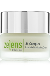 Zelens 3T Complex Essential Anti Aging Cream 50Ml