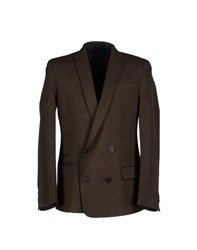 Karl By Karl Lagerfeld Suits And Jackets Blazers Men