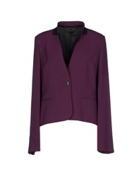 Gold Case Suits And Jackets Blazers Women