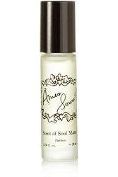 Joya Mes Saurs Roll On Parfum Tamarind Colorless