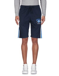 Russell Athletic Trousers Bermuda Shorts