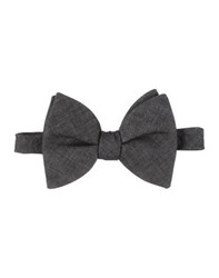 Closed Accessories Bow Ties Men