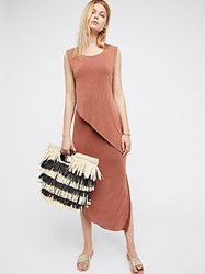 Free People Perfect Day Dress By