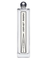 Serge Lutens L'eau De Paille 3.38 Oz. No Color