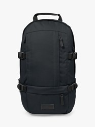 Eastpak Floid Backpack Black