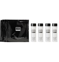 Erno Laszlo Hydra Therapy Skin Vitality Mask 4 X 37Ml And 4 X 5.5G One Size Colorless
