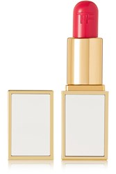 Tom Ford Beauty Clutch Size Lip Balm Pure Shores Fuchsia