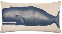 Thomas Paul Thomaspaul Moby Accent Pillow