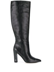 Sam Edelman Side Zipped Boots 60