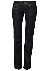 Pepe Jeans Julia Bootcut Jeans I05 Rinsed