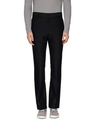 Jean Paul Gaultier Trousers Casual Trousers Men
