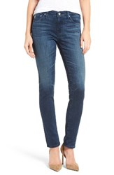 Ag Jeans Women's 'The Prima' Cigarette Leg Skinny
