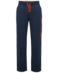 Animal Ashden Track Pant Navy