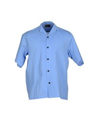 Kolor Shirts Shirts Men