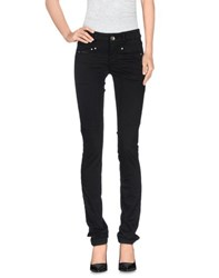Killah Trousers Casual Trousers Women Black