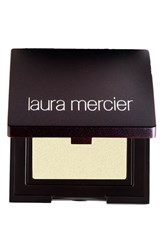 Laura Mercier Sateen Eye Colour Gold Dust