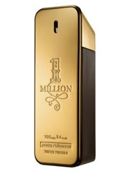 Paco Rabanne 1 Million Eau De Toilette No Color