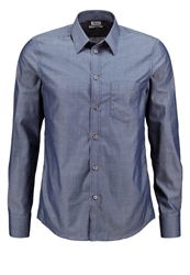 Filippa K Shirt Well Blue