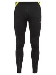Every Second Counts Speed Tight Performance Leggings