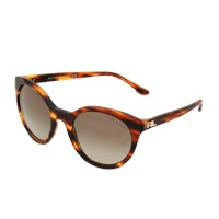 Ralph Lauren 0Rl8138 Sunglasses