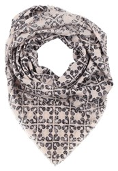 Day Birger Et Mikkelsen Deluxe Scarf Shade Of Rose